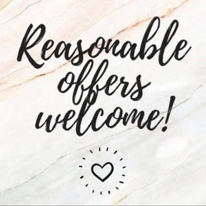 I ♥️ offers
